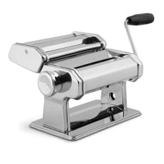 Yuppiechef Manual Pasta Machine