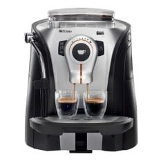 Saeco Coffee Odea Go Bean to Cup Espresso Machine