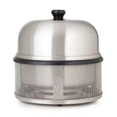 Cobb Premier Cooking System