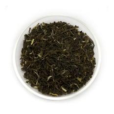 Nigiro Jasmine Bai Hao Oolong Tea