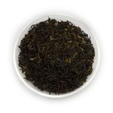 Nigiro Ceylon Pettiagalla Loose Leaf Black Tea, 100g