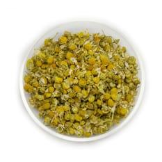 Nigiro Chamomile Flower Herbal Tea