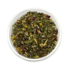 Nigiro Herbal Sundown Loose Leaf Herbal Tea, 100g