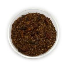 Nigiro Strawberry and Vanilla Rooibos Tea