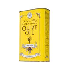 Prince Albert Extra Virgin Olive Oil, Karoo Blend
