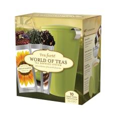 Tea Forte Tea Brewing System