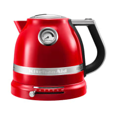 KitchenAid Artisan Cordless Kettle, 1.5 Litre