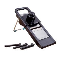 Kitchen Craft Mandoline Cutter