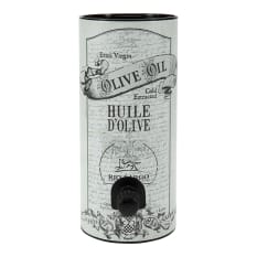 Rio Largo Special Design Extra Virgin Olive Oil, 1L