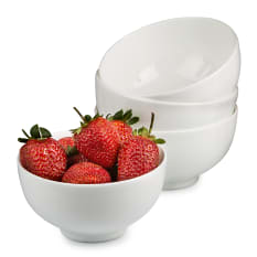 Yuppiechef Sonnet Small Bowls, 400ml