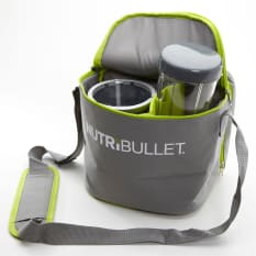 Nutribullet Travel Bag