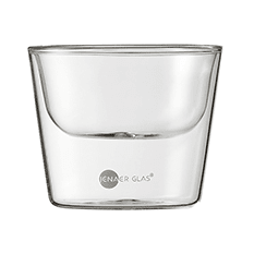Jenaer Glass Primo Mini Glass Bowl