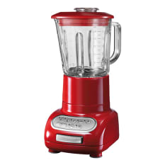 KitchenAid Artisan Jug Blender