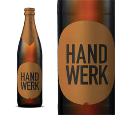 League of Beers AND UNION Handwerk All-Day IPA