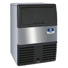 Manitowoc Sotto UG-20 Undercounter Ice Cube Machine