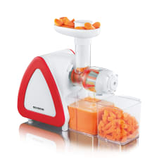 Severin Style Slow Juicer