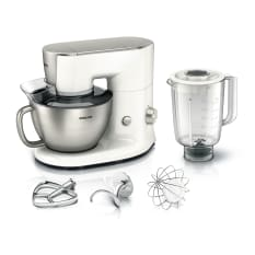 Philips Avance Kitchen Machine