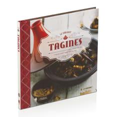 Le Creuset Tagines Cookbook