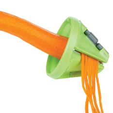 Progressive Vegetable Noodle Maker