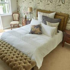 Linen House Misura Duvet Cover Set