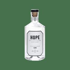 Hope on Hopkins Mediterranean Gin, 750ml
