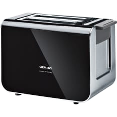 Siemens Compact 2 Slice Toaster