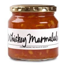 Melissa's Whiskey Marmalade, 340g