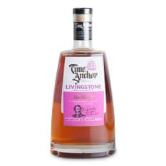 Time Anchor Distillery Livingstone Botanics Gin