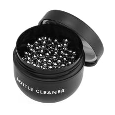 Riedel Stainless Steel Decanter Cleaning Balls