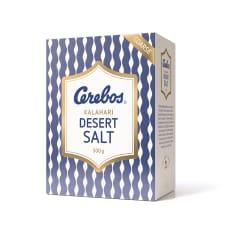 Cerebos  Kalahari Desert Salt