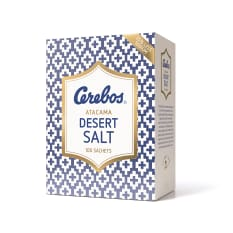 Cerebos  Atacama Desert Salt