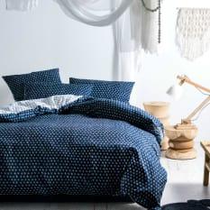 Linen House Oki Duvet Cover Set