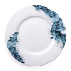 Carrol Boyes Chef's Plate