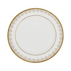 Eetrite Venice Dinner Plate