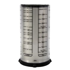 KitchenArt  Pro Adjustable Cup Measure, 2 Cup