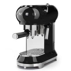 Smeg Manual Espresso Machine