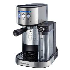 Russell Hobbs Café Barista One Touch Coffee Maker