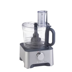Kenwood FDM780BA Multipro Classic Kitchen Machine