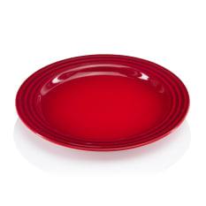 Le Creuset Side Plate