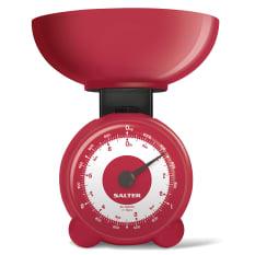 Salter Orb Kitchen Scale