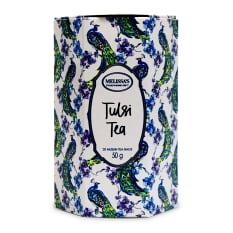 Melissa's Tulsi Tea