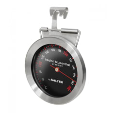 Salter Heston Blumenthal Precision Oven Thermometer