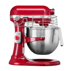 KitchenAid Professional Stand Mixer, 6.9L