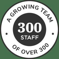 Yuppiechef's team is growing