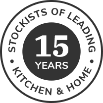 Yuppiechef has been operating for 15 years