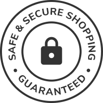 Yuppiechef offers simple, safe and secure shopping
