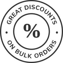 Yuppiechef offers trade discounts