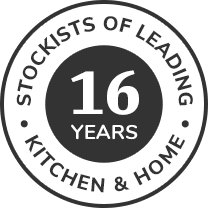 Yuppiechef has been operating for 12 years