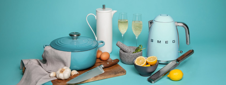 Kitchen Homeware Gifts And Gift Ideas From Yuppiechef