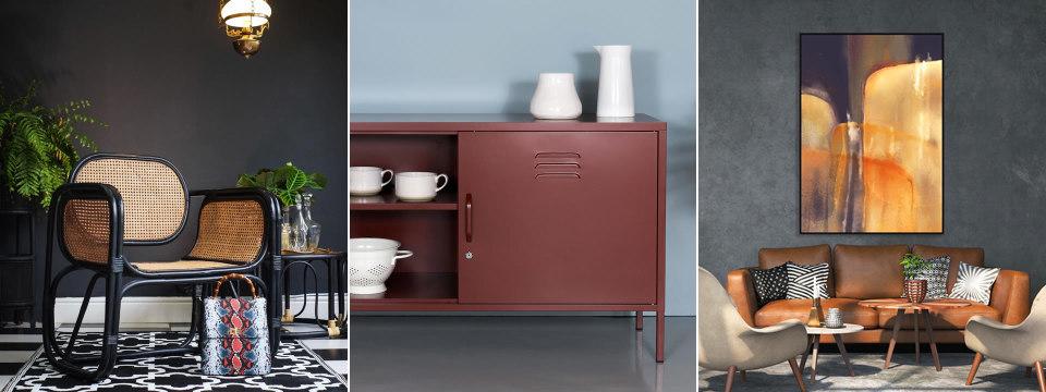 Buy Furniture Home Decor Online Yuppiechef South Africa